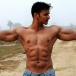alimentos aumentar testosterona