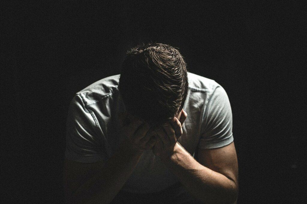 testosterona baja tratamientos